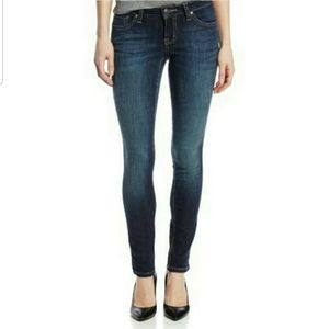 [Jessica Simpson] Forever Skinny Jeans